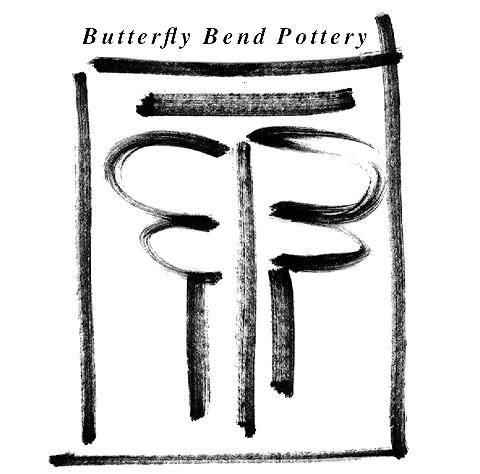 Butterfly Bend Pottery